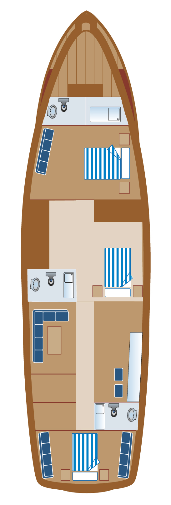 Primadonna-layout.jpg