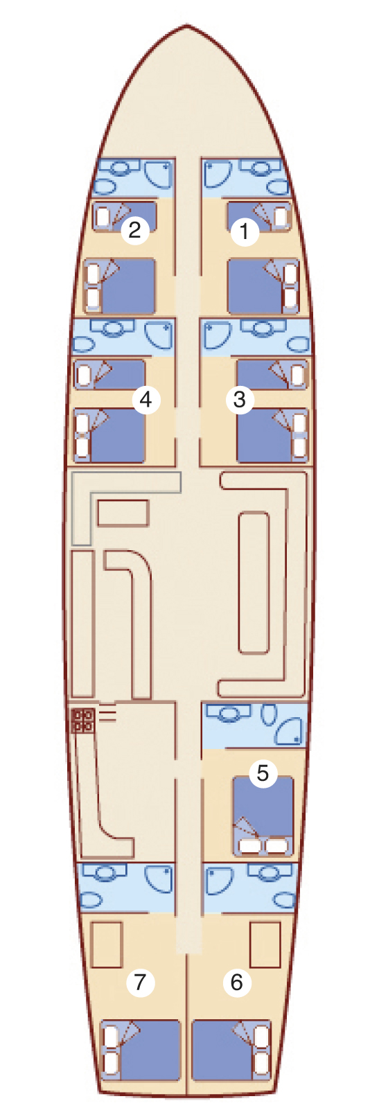 Sunworld-VI-layout.jpg