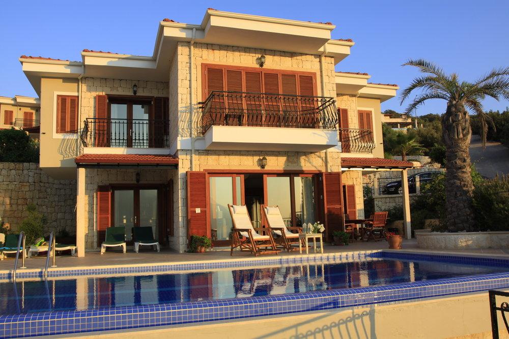 peninsula-villas-4.jpg
