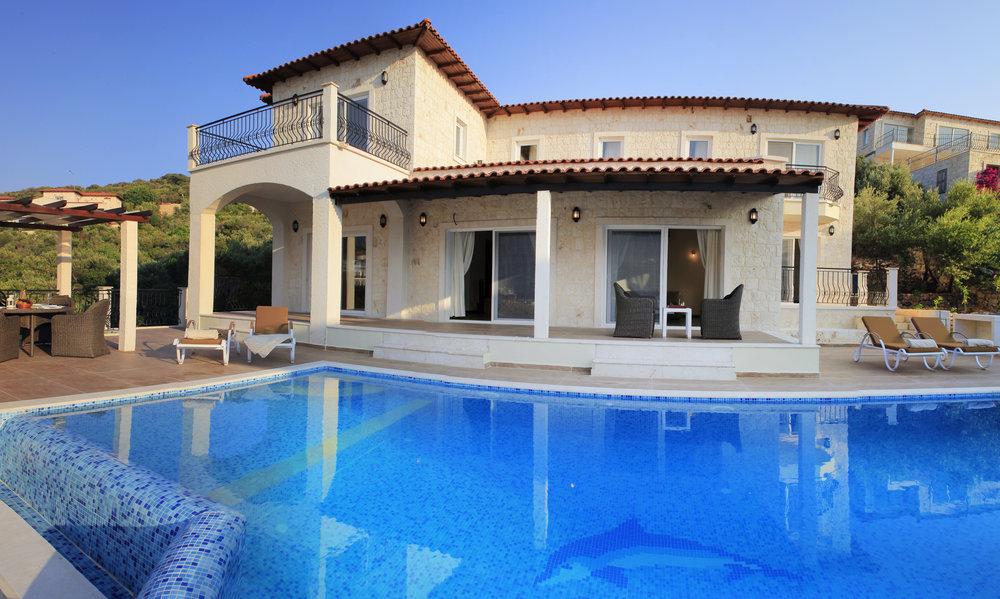 peninsula-villas-9.jpg