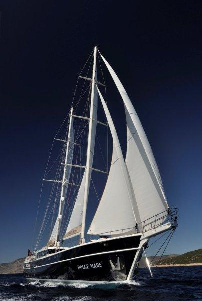 Dolce Mare (52).jpg