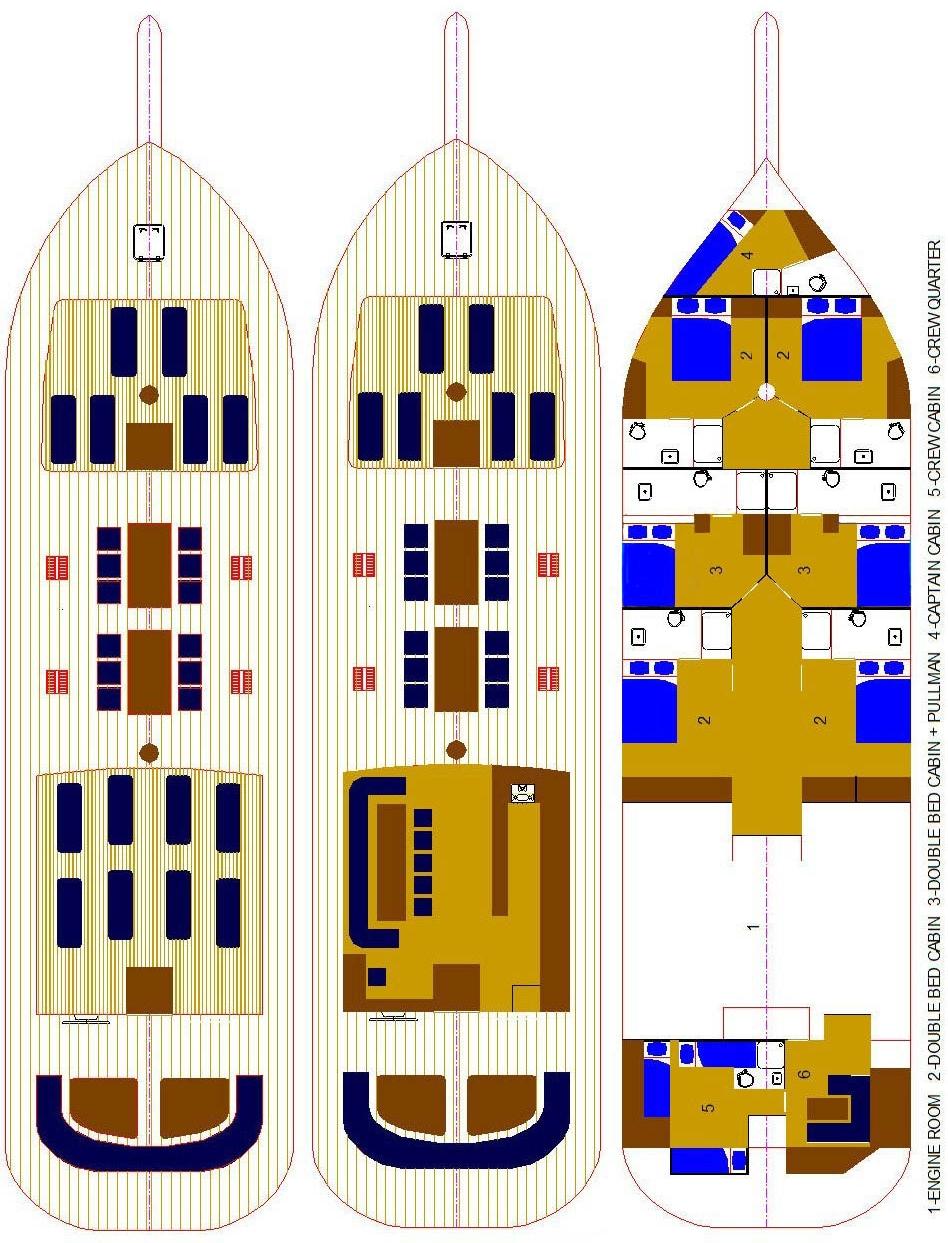 Libra - layout (2017_11_30 15_38_37 UTC).jpg