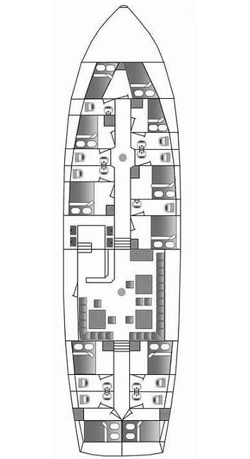 Layout-Nautilus.jpg