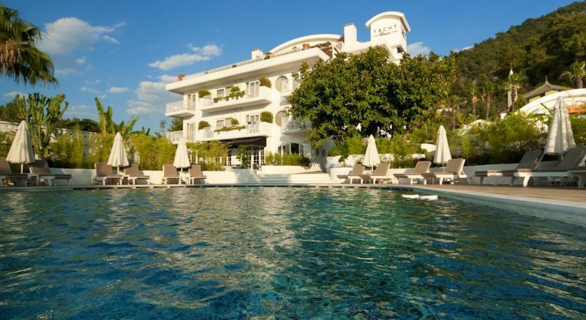 Yacht-Classic-Hotel-Genel-92944.jpg