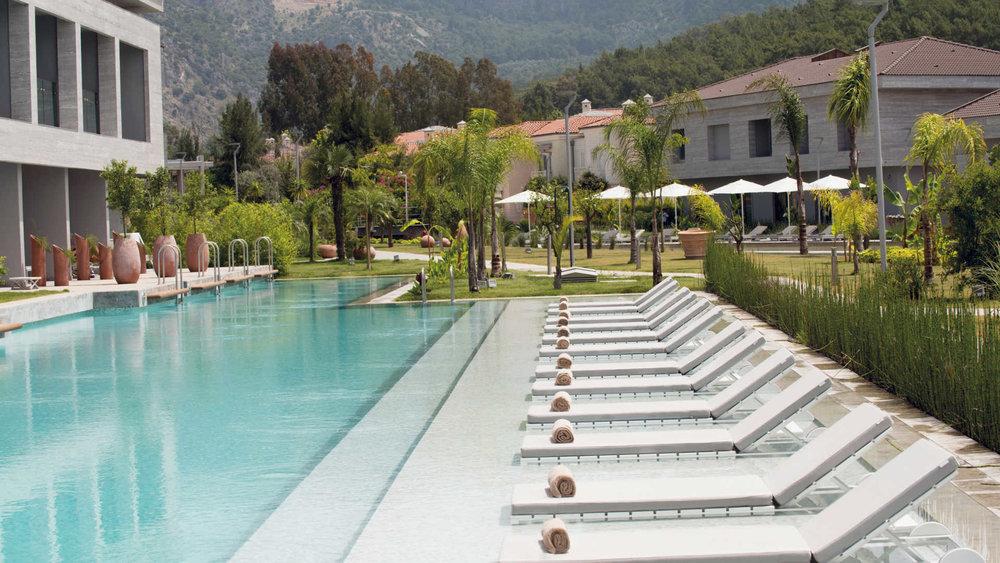 D resort Gocek (1).jpg