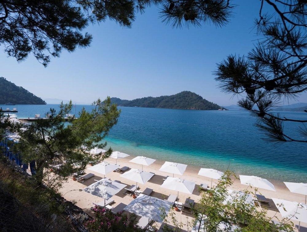 D resort Gocek (7).jpg
