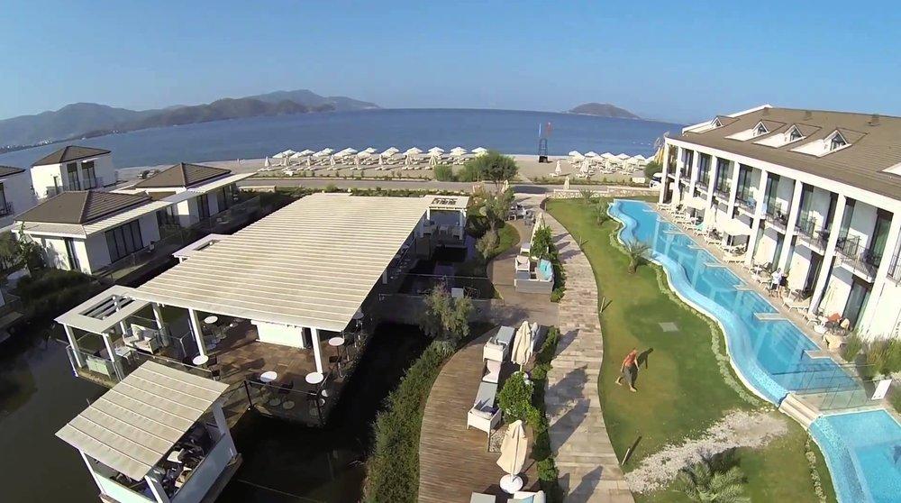 Jiva-Beach-Resort-5.jpg