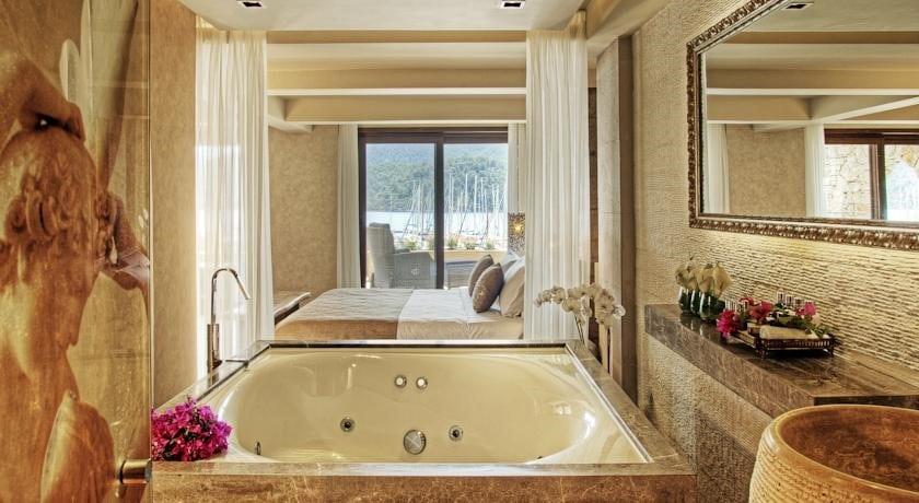marti-hemithea-hotel-orhaniye-turkey-3.jpg