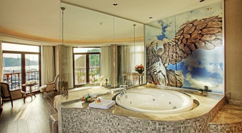 marti-hemithea-hotel-orhaniye-turkey-4.jpg