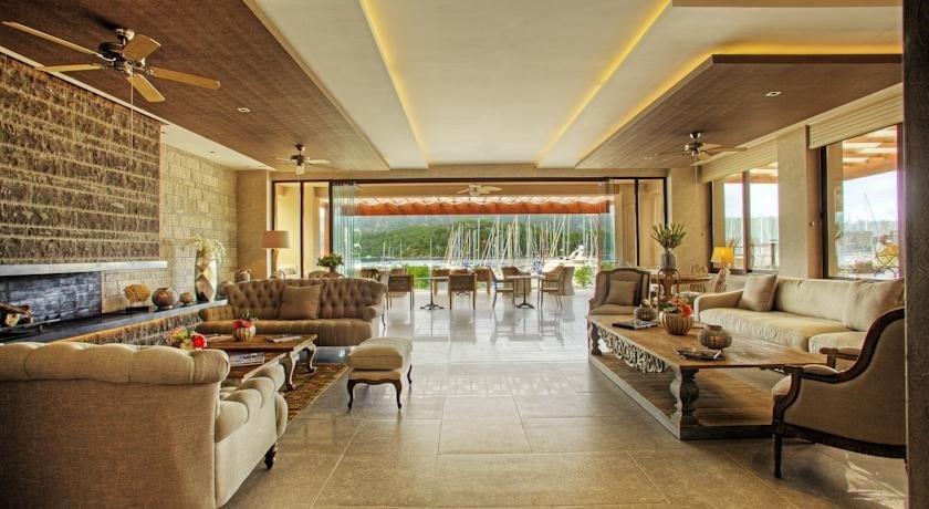 marti-hemithea-hotel-orhaniye-turkey-5.jpg
