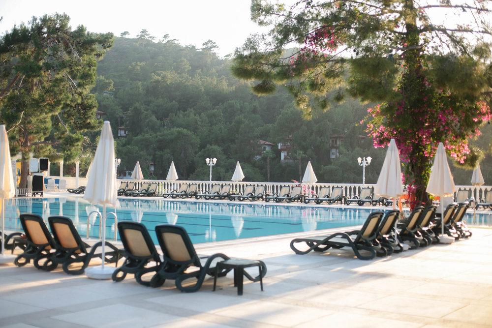 hotel-review-club-hotel-letoonia-fethiye-türkei-urlaub3.jpg