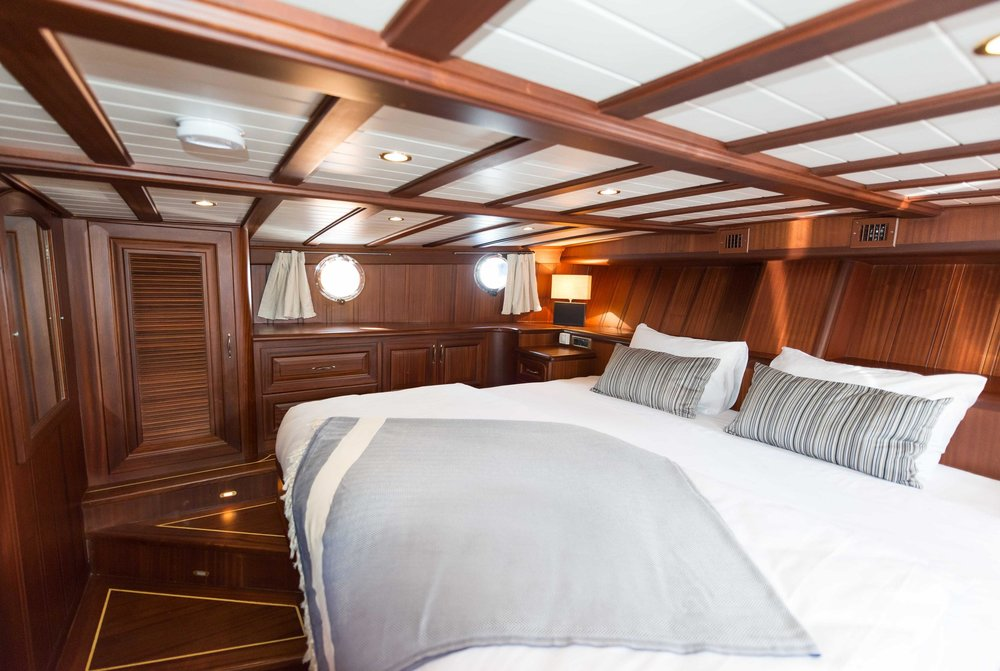 15 - Aft  Guest Cabin.jpg