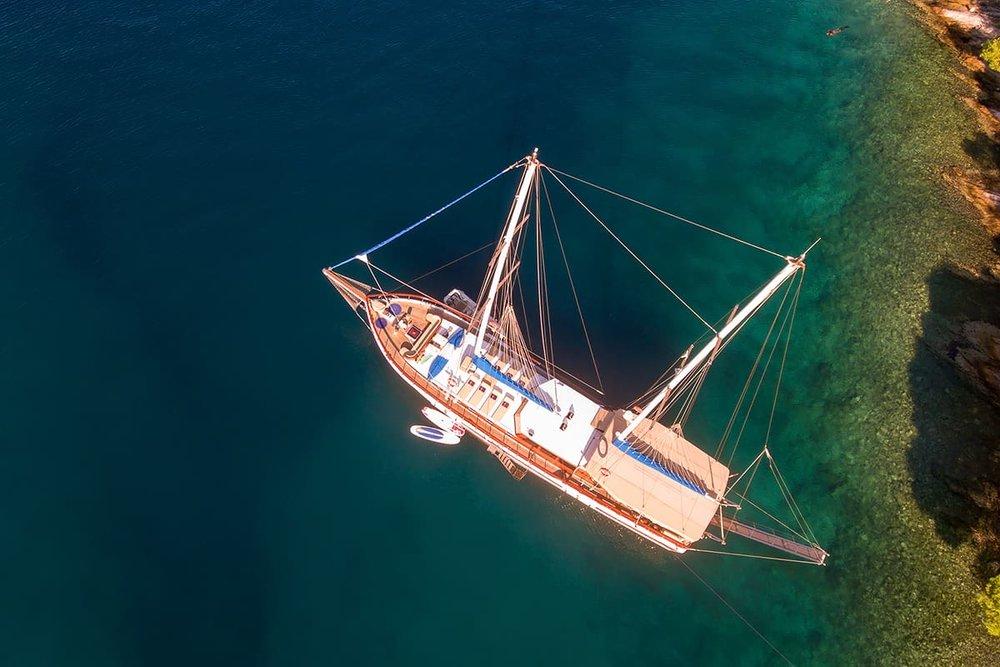 MALENA-Aerial-view.jpg
