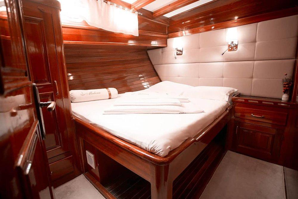 MALENA-Double-cabin.jpg