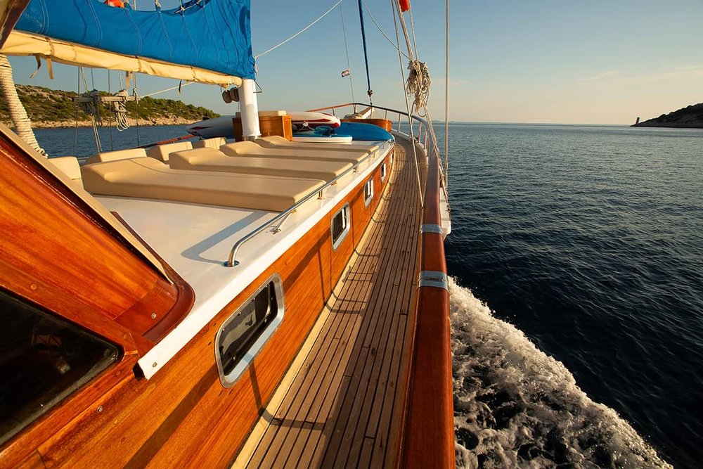 MALENA-Sun-deck-3.jpg