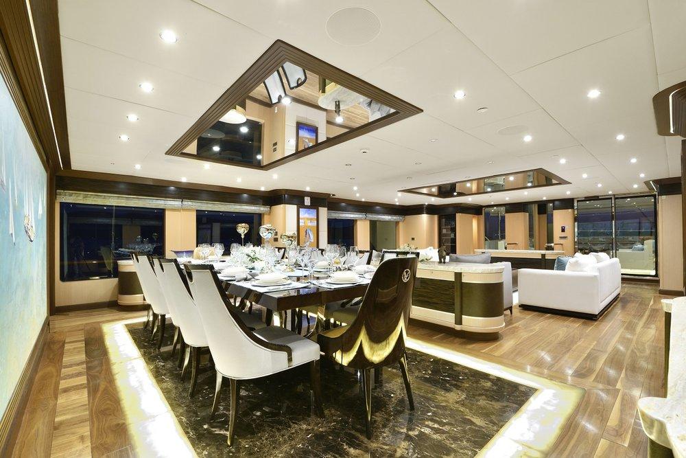 Meira Yacht (3).jpg