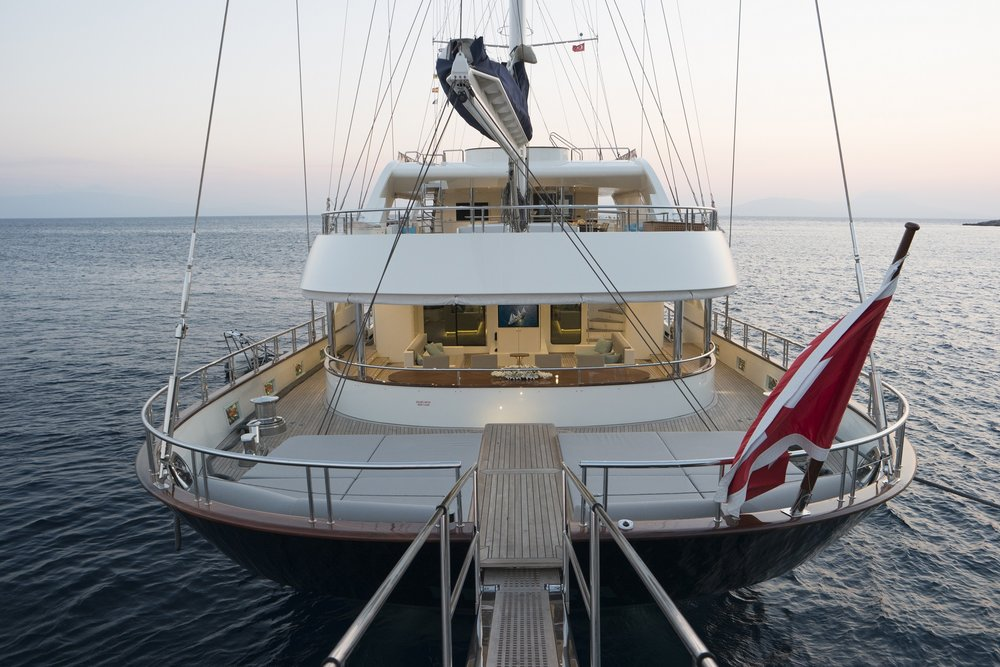 Meira Yacht (6).jpg