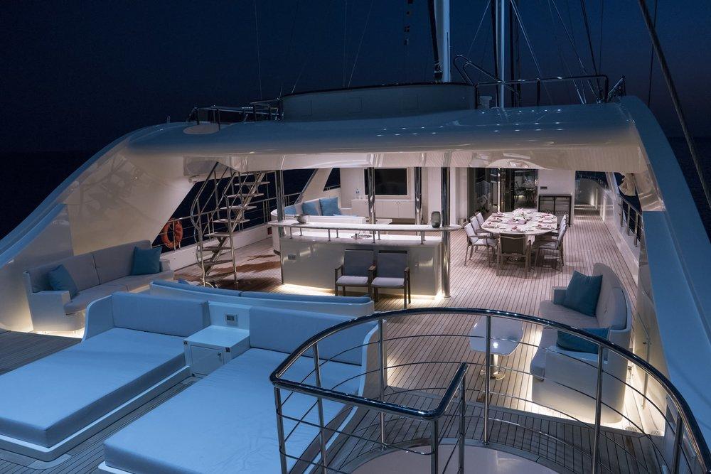 Meira Yacht (7).jpg