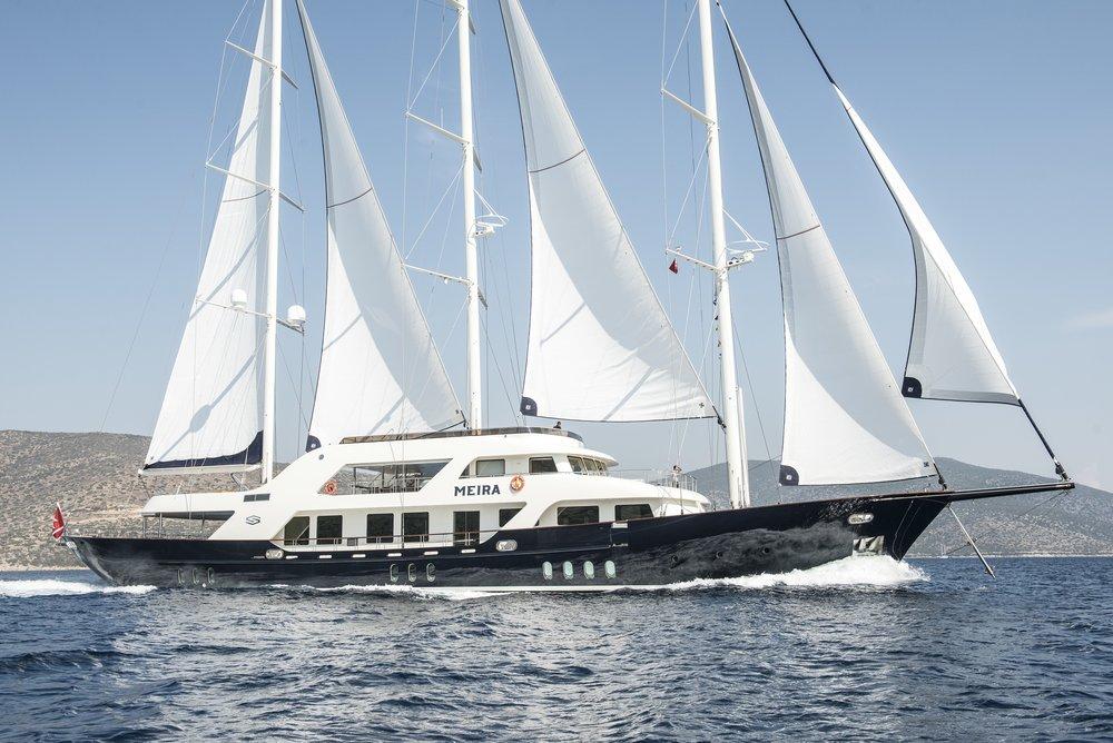 Meira Yacht (13).jpg