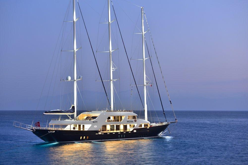 Meira Yacht (15).jpg