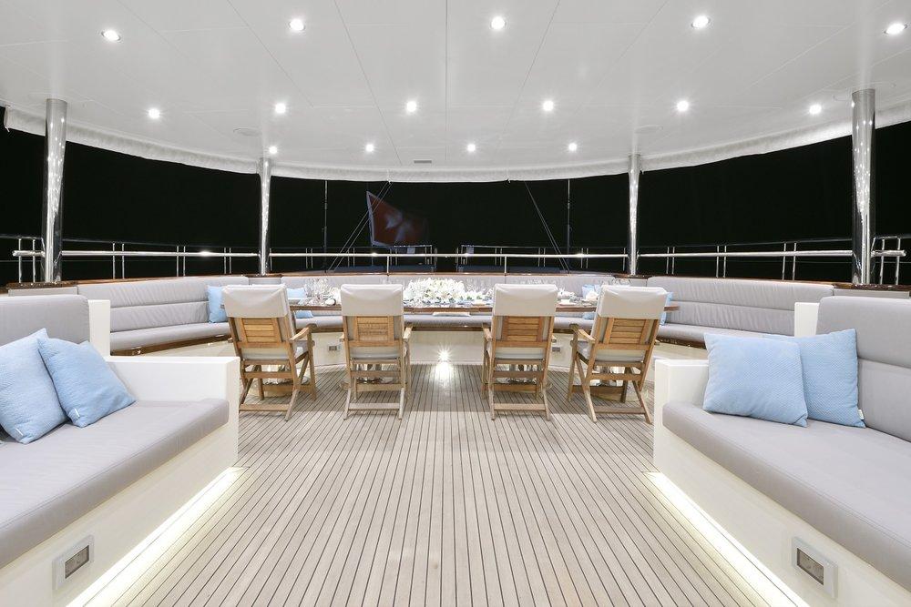 Meira Yacht (37).jpg