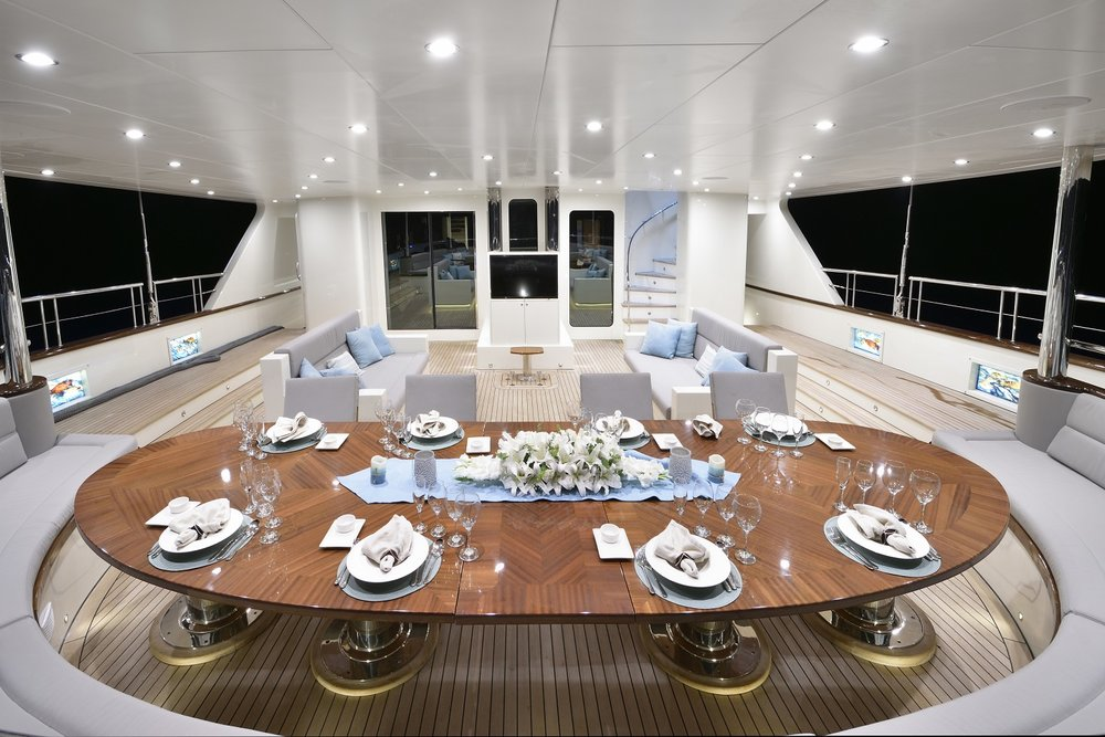 Meira Yacht (38).jpg