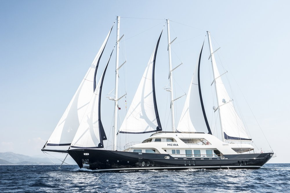 Meira Yacht (17).jpg