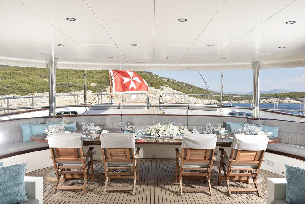 Meira Yacht (40).jpg