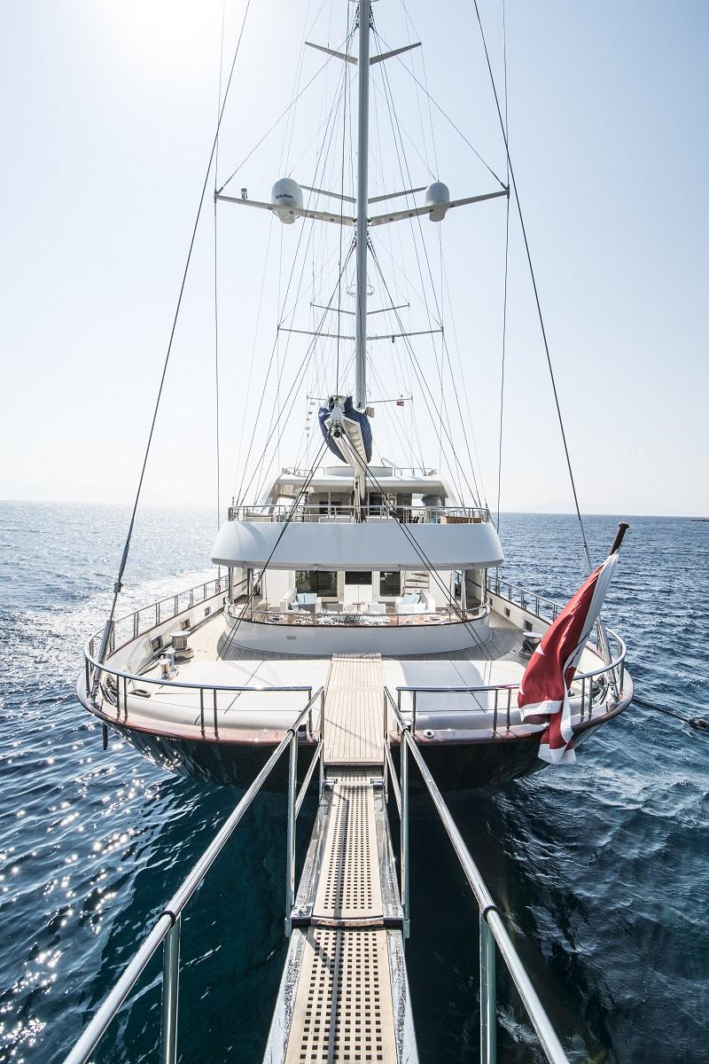 Meira Yacht (43).jpg
