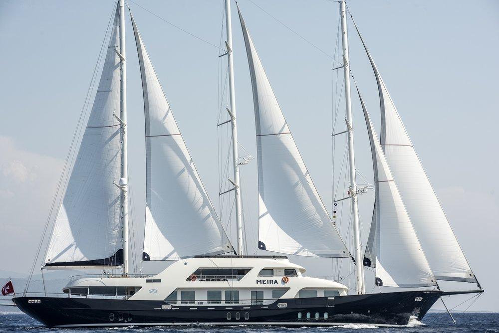 Meira Yacht (19).jpg