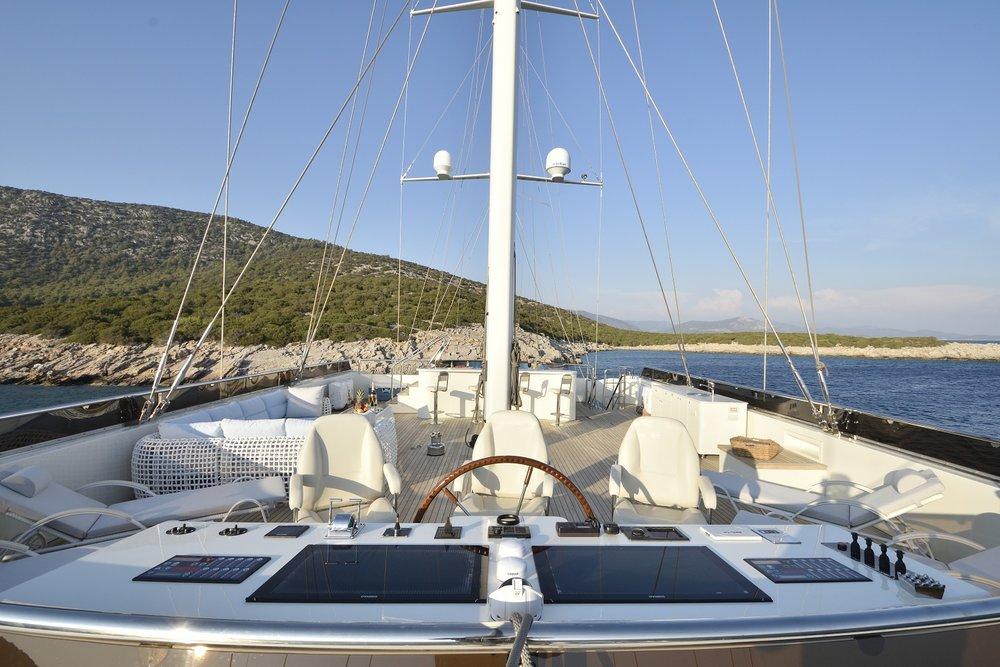 Meira Yacht (48).jpg