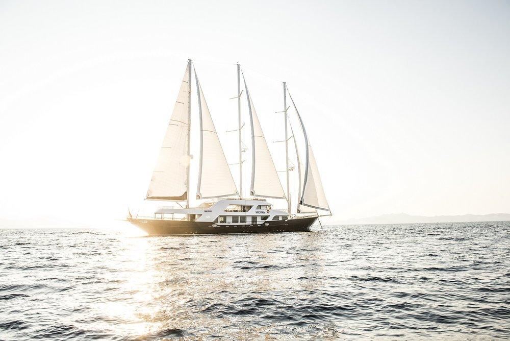 Meira Yacht (63).jpg