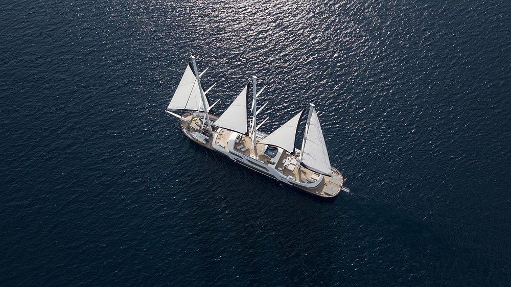 Meira Yacht (67).jpg