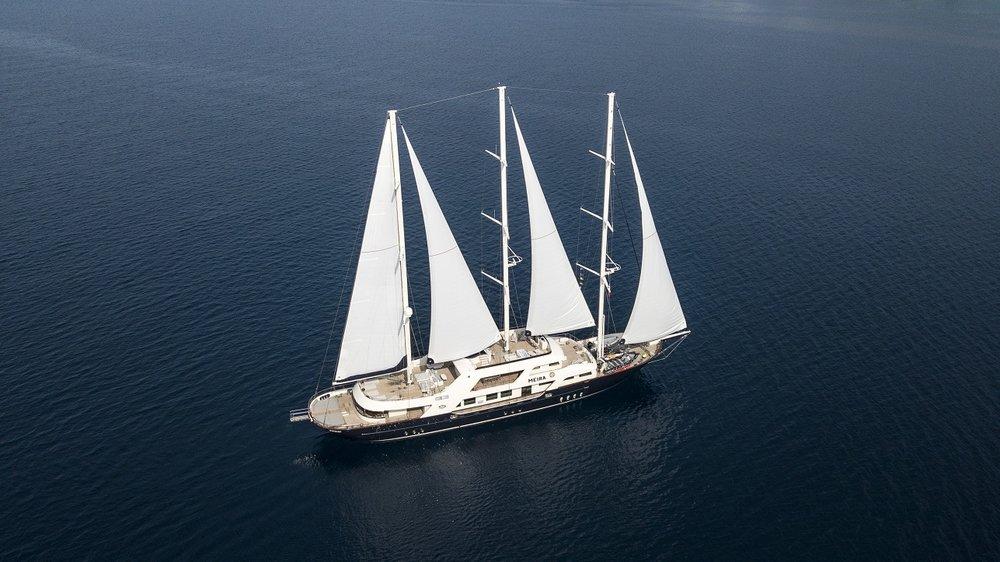 Meira Yacht (68).jpg