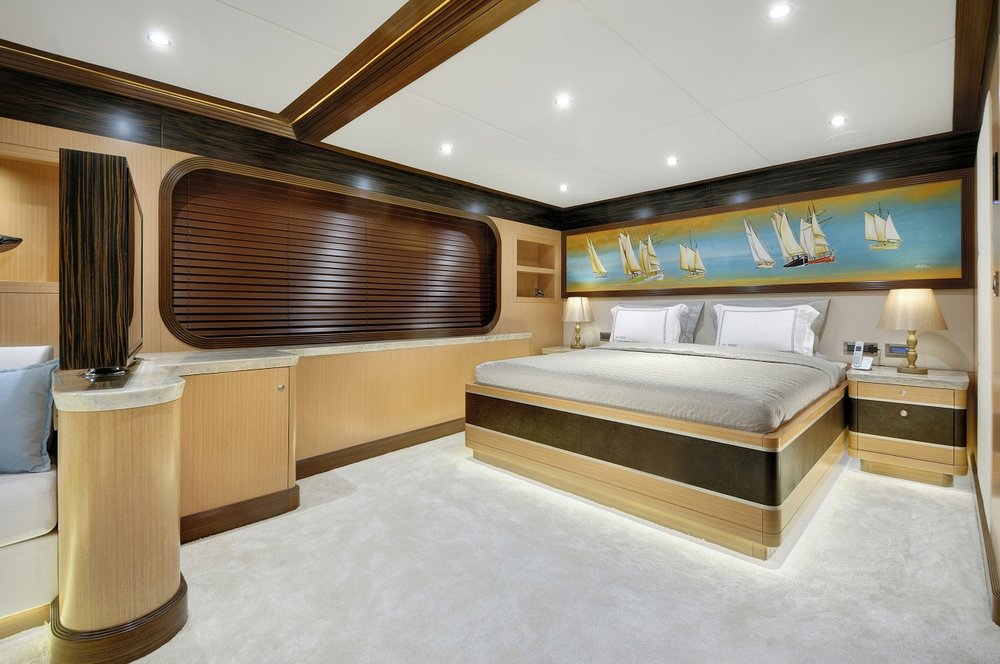 Meira Yacht (72).jpg