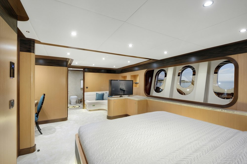 Meira Yacht (73).jpg