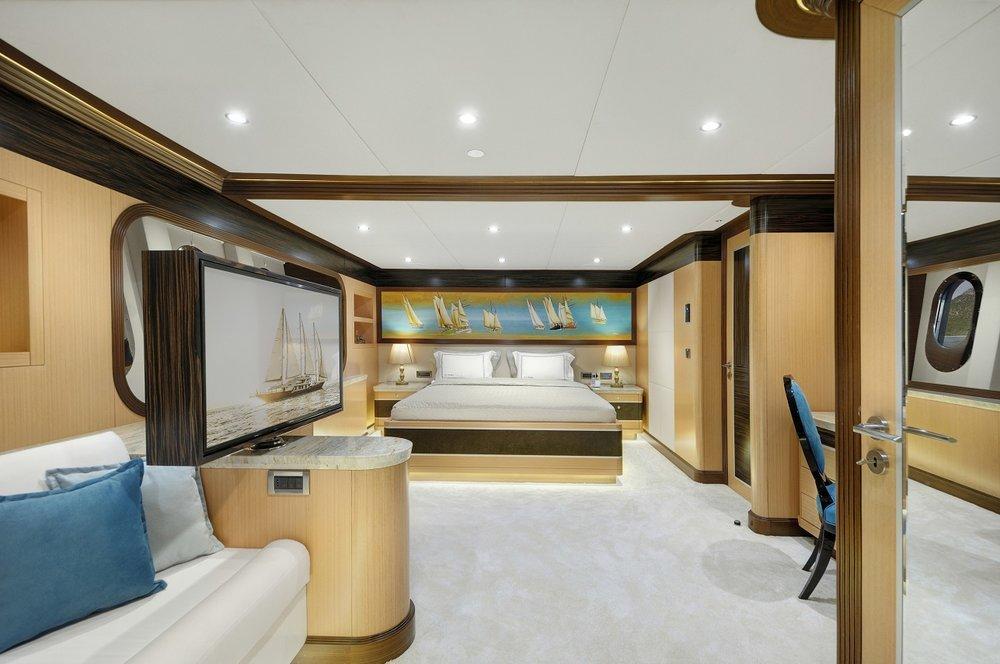 Meira Yacht (76).jpg