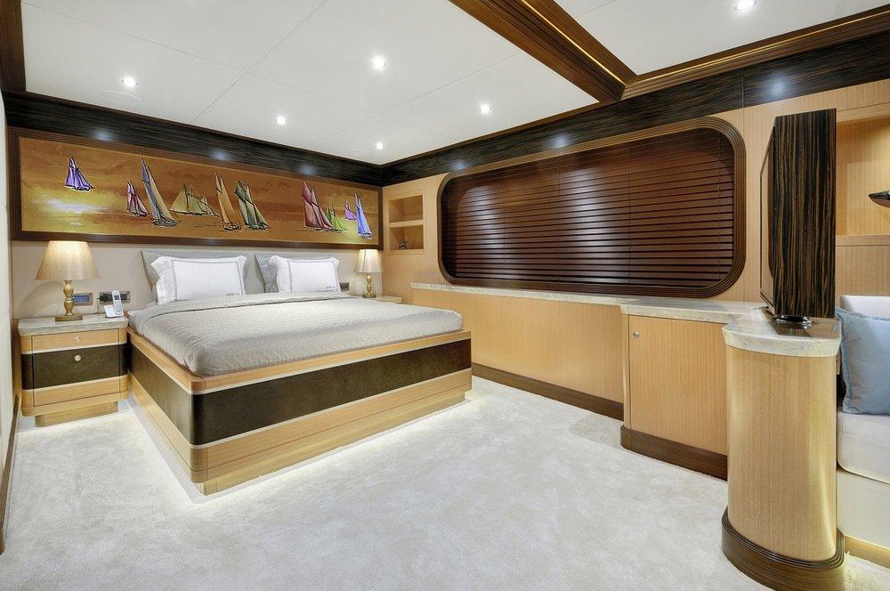 Meira Yacht (81).jpg