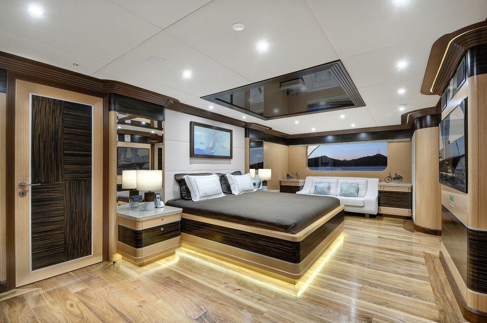 Meira Yacht (91).jpg