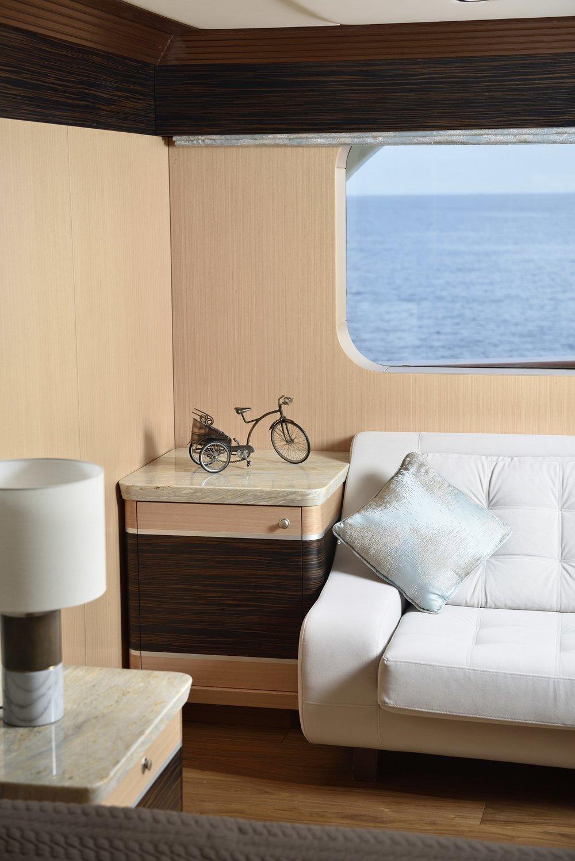 Meira Yacht (95).jpg