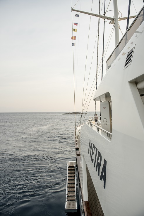 Meira Yacht (30).jpg