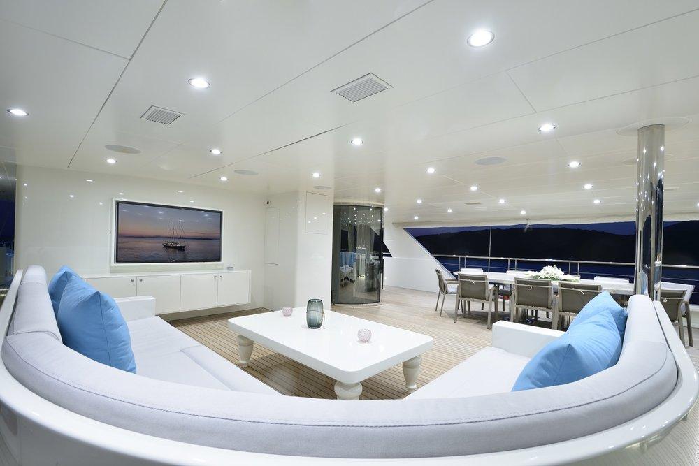 Meira Yacht (33).jpg
