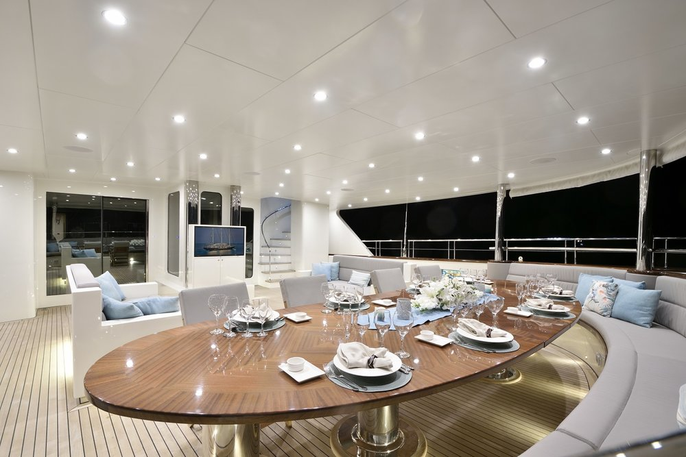 Meira Yacht (35).jpg