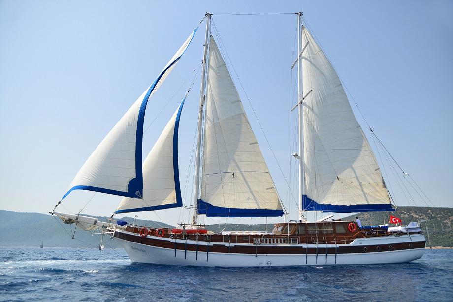 Salmakis Yacht (3).JPG