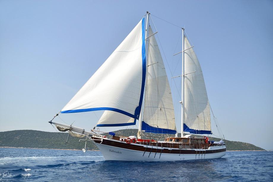 Salmakis Yacht (4).JPG