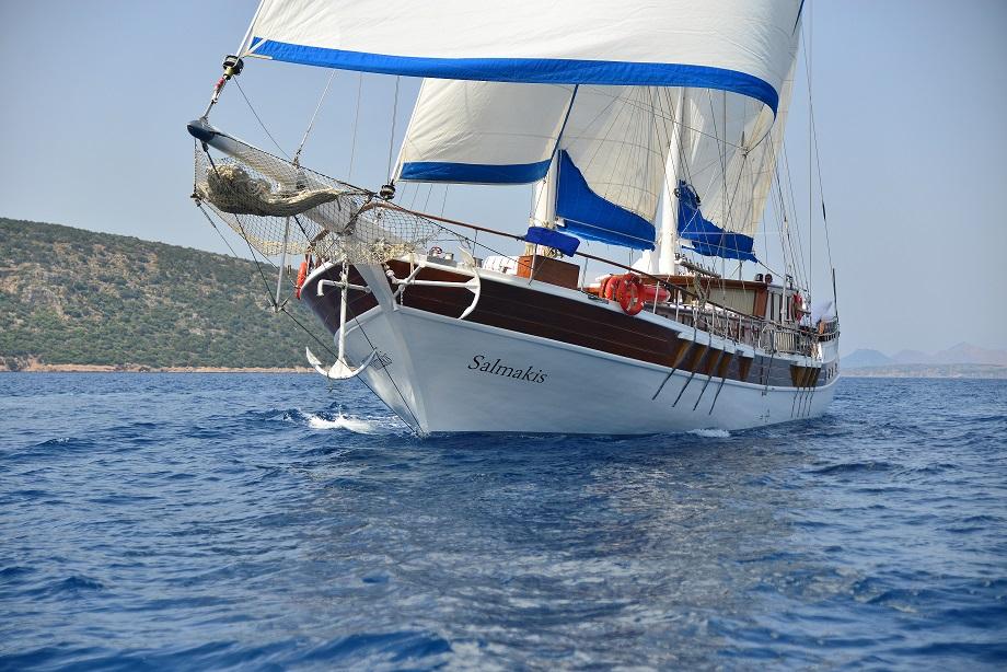 Salmakis Yacht (5).JPG