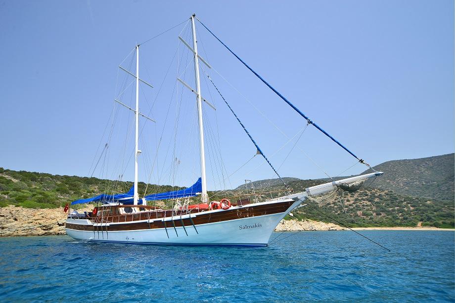 Salmakis Yacht (6).JPG