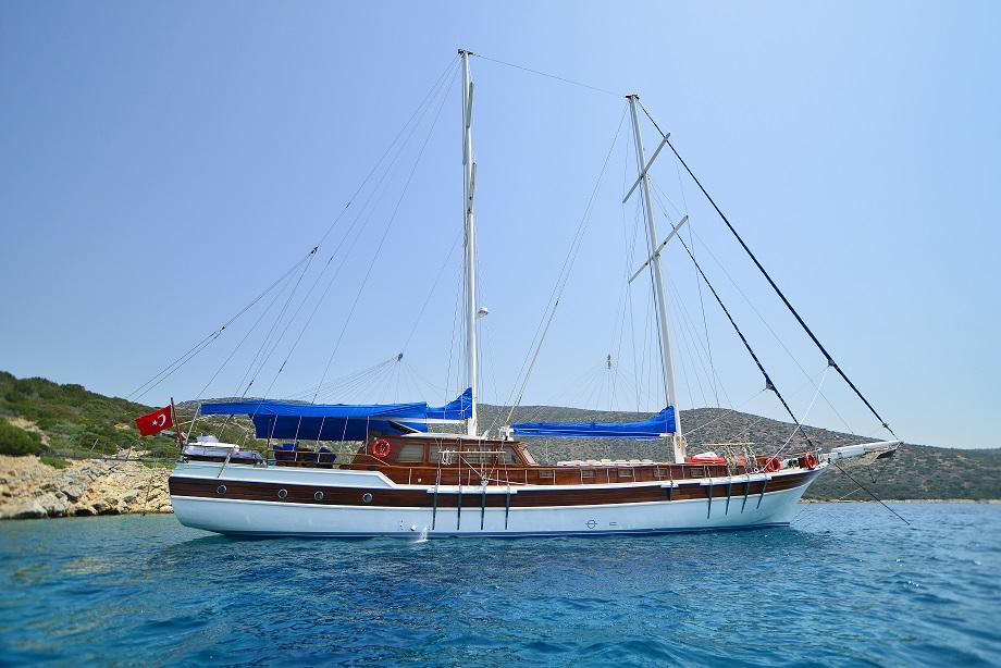 Salmakis Yacht (7).JPG