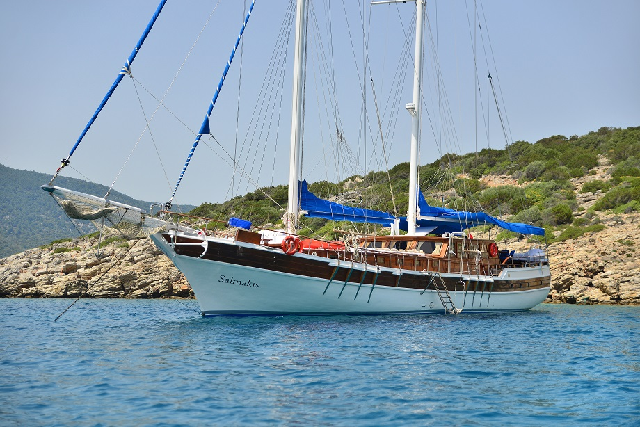 Salmakis Yacht (8).JPG