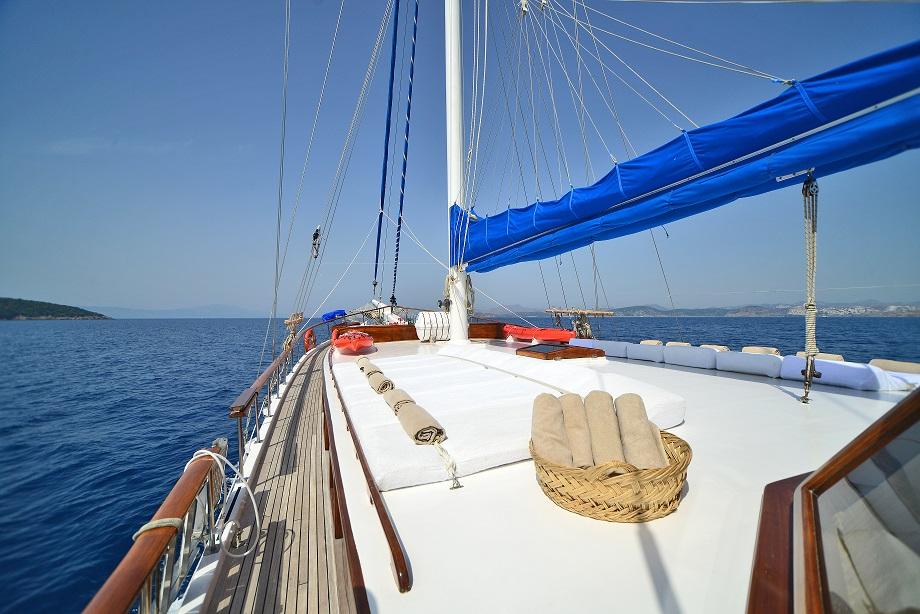 Salmakis Yacht (9).JPG